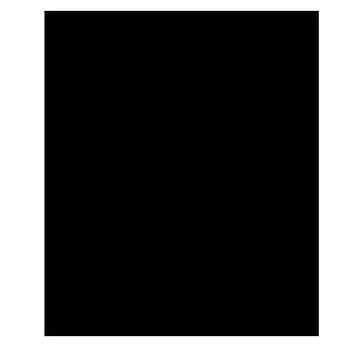 MFoto